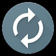 Reminder: Cyclic tasks