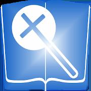 Bible & Strongs Concordance 1.6