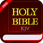Tecarta Bible APK Download - Android Books & Reference Apps