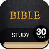 Bible Study - Study The Bible By Topic 2.7.0