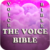 The Voice Bible (VOICE) 1.0