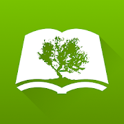 Bible App by Olive Tree 7.5.6.0.6769