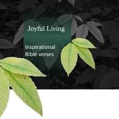 Joyful Living with Bible 6.0