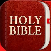 Light Bible: Daily Verses, Prayer, Audio Bible 3.2.3