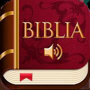 Biblia Audio Español 5.0