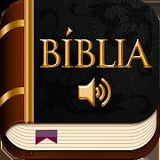 Bíblia em áudio 5.0