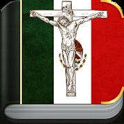 Biblia de México 4.0