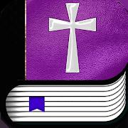 Biblia para jóvenes 4.0
