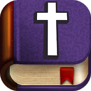 Biblia Reina Valera 3.0