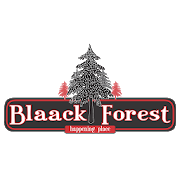Blaack Forest Tracker 1.3