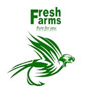 Freshfarms 1.24