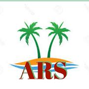 ARS 1.7