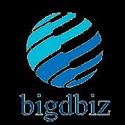Bigdbiz Tracker 1.9