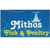Mithos 1.3
