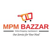 MPM Bazzar 1.9