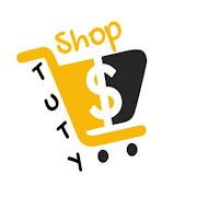 ShopTuty 1.0