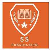 SS Publication 1.2