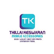 Tk mobile & Accessories 1.0