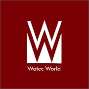 Watec 1.0