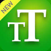 BigFont - Font Size Enlarger 2.2.4