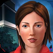 Escape Puzzle: New Dawn 1.5