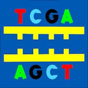 DNA2App - Sequence analyzer 1.0.4