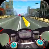 Bike Rider 2016 1.0