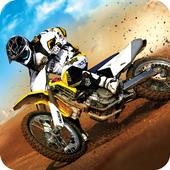 Stunt Bike Games Tricks Master 🏁 🏁 1.0