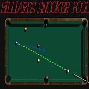 Free Billiards Snooker Pool 1.22.9