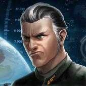 Gravity Command - FREE