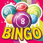 Bingo Game 1.0.5