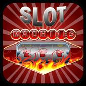 Slot Machines 1.0.5