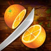 Fruits Cut 1.3