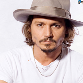 Johnny Depp Biography & Quotes 1.0