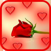 Frases de Amor Em PortuguêsBips apps homeSocial