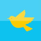 Open Birder 1.0