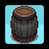 Boom The Barrel 1.0.1