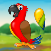 Zoo Animal Puzzle for Kids 1.0