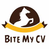 BiteMyCV 2.0