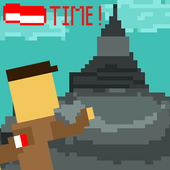 Indonesia's Time! 1.0.0