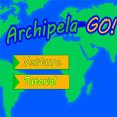 Achipela-GO 1.0.0