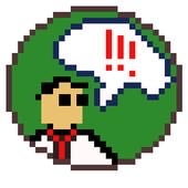 bitsgu.sgugameathon16.negosium icon