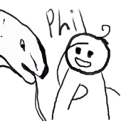Phil's Trip 1.1.0