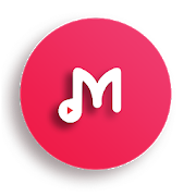 Music Player 6.8