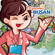 Dream Travel Agency 1.3.3
