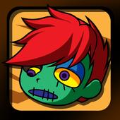 Zombie Friends 1.0.1