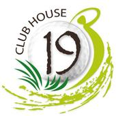 Clubhouse 19 1.3.5.13