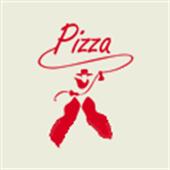 Pizzeria LosAmericanos 1.6.12.24