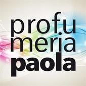 Profumeria Paola 1.8.10.35