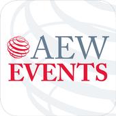 AEW Events 1.2.13.98